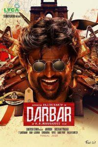 Darbar TamilRockers