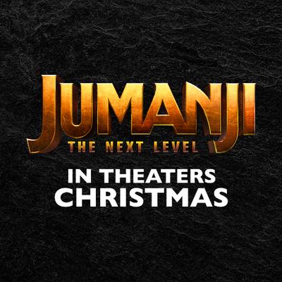 Jumanji The Next Level Tamil Dubbed TamilRockers