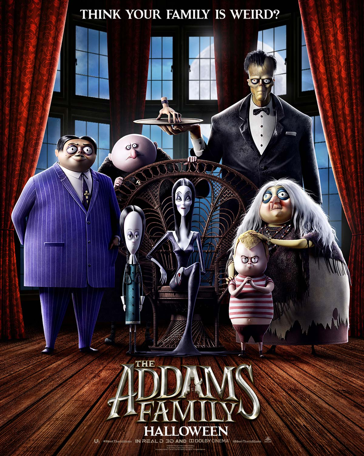 The-Addams-Family-Tamil-Dubbed-TamilRockers
