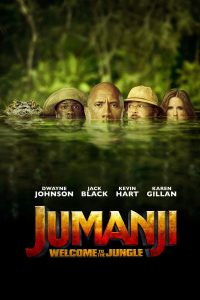 Jumanji-Welcome-to-the-Jungle-Tamil-Dubbed-TamilRockers