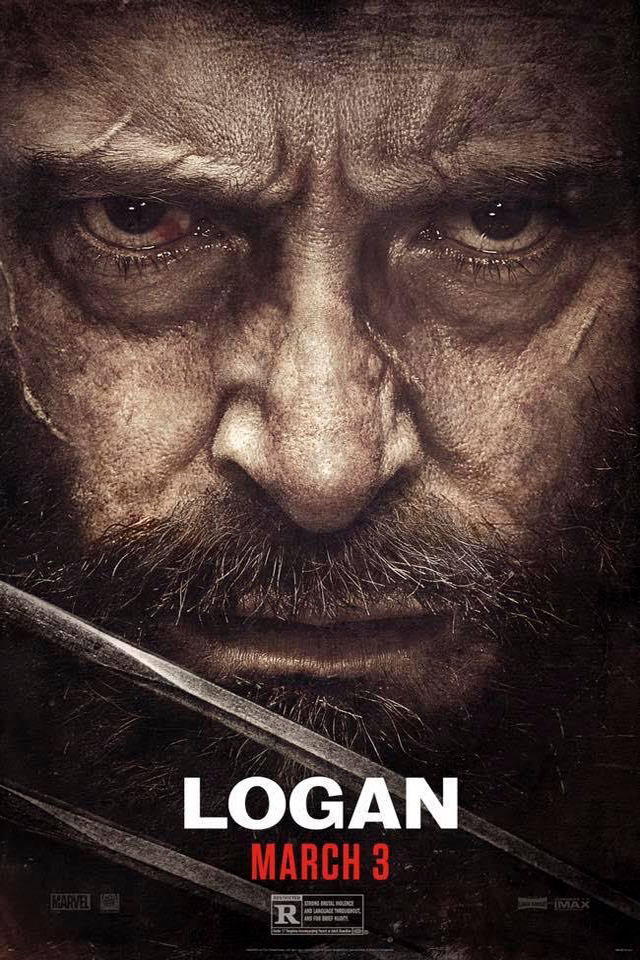 Logan Tamil Dubbed TamilRockers