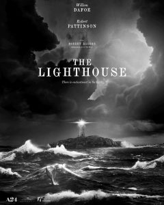 The Lighthouse Tamil Dubbed TamilRockers