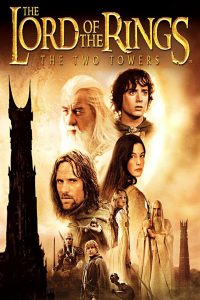 The Lord of the Rings The Two Towers Tamil Dubbed TamilRockers