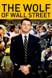 The Wolf of Wall Street Tamil Dubbed TamilRockers