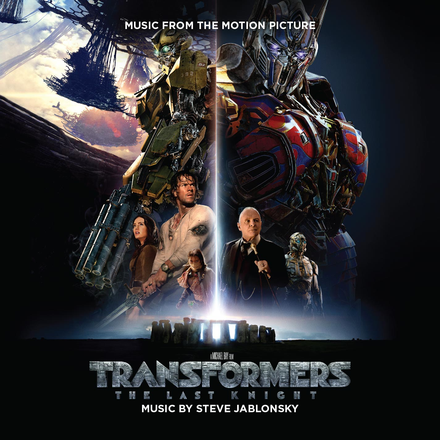 Transformers The Last Knight Tamil Dubbed TamilRockers