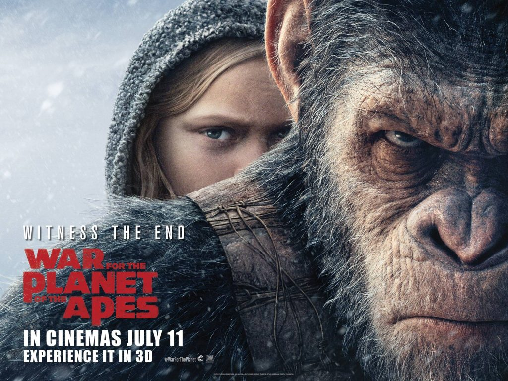 Dawn.of.the.Planet.of.the.Apes.2014.HDRip.WEBRip.WEB-DL