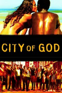 City of God Tamil Dubbed TamilRockers
