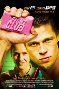 Fight Club Tamil Dubbed TamilRockers