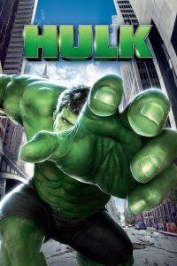 Hulk Tamil Dubbed TamilRockers