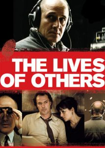 The Lives of Others Tamil Dubbed TamilRockers