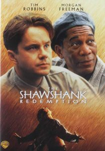 The Shawshank Redemption Tamil Dubbed TamilRockers