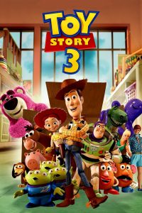 Toy Story 3 Tamil Dubbed TamilRockers