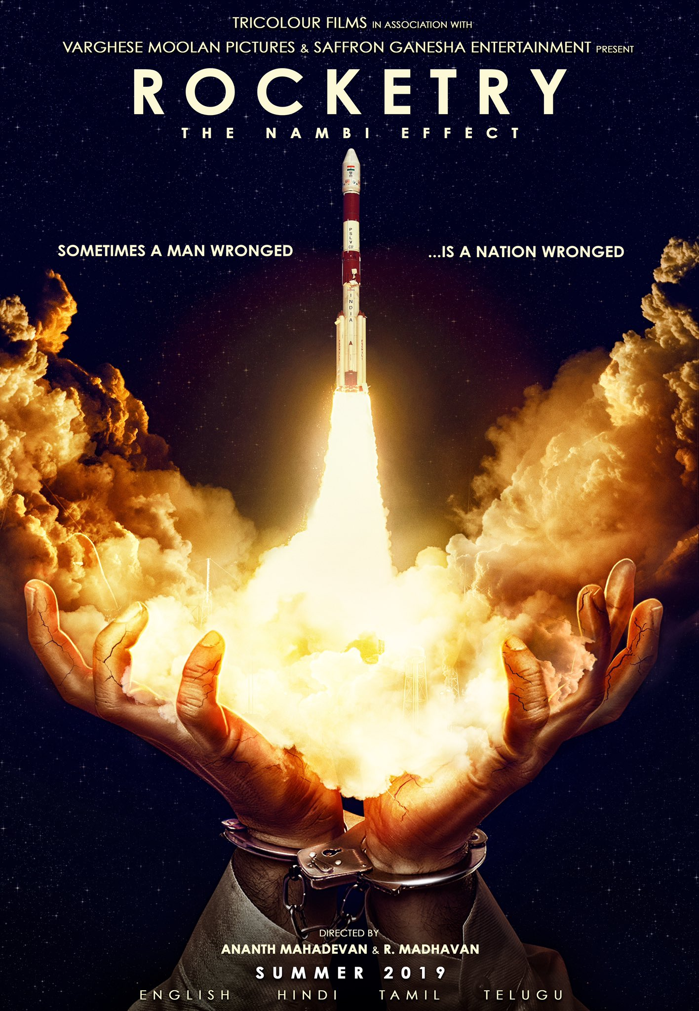 rocketry the nambi effect full movie download