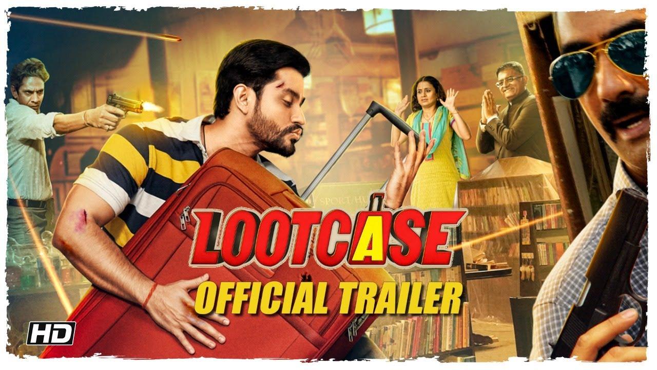 tamil web series download tamilrockers