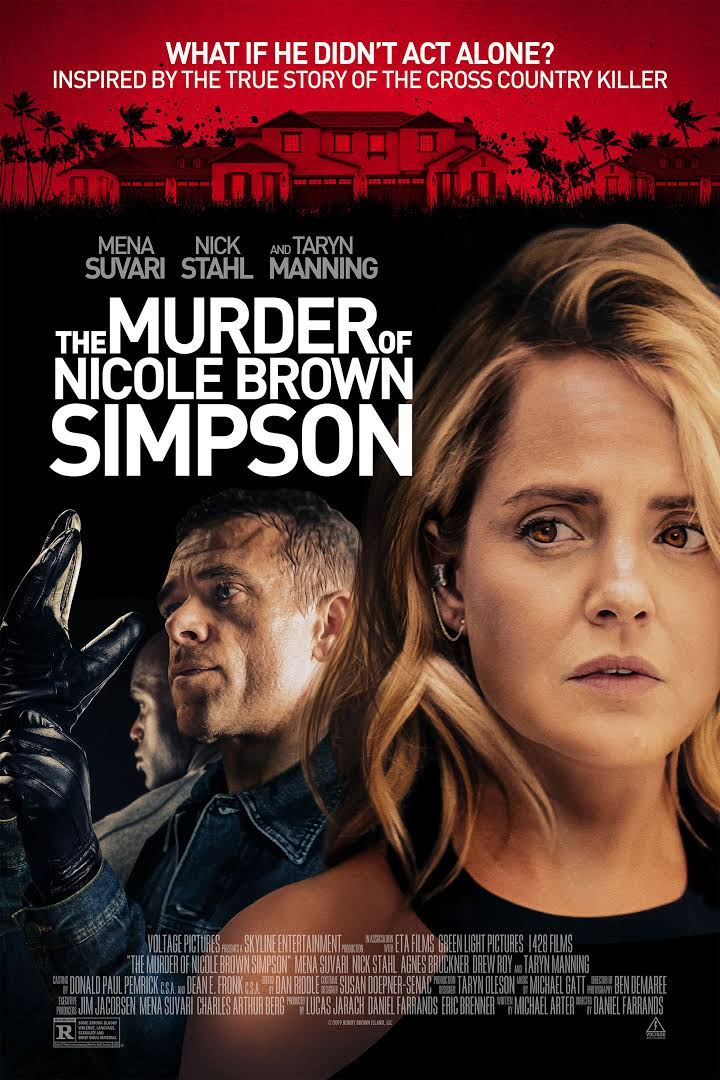 The Murder of Nicole Brown Simpson Tamil Dubbed TamilRockers