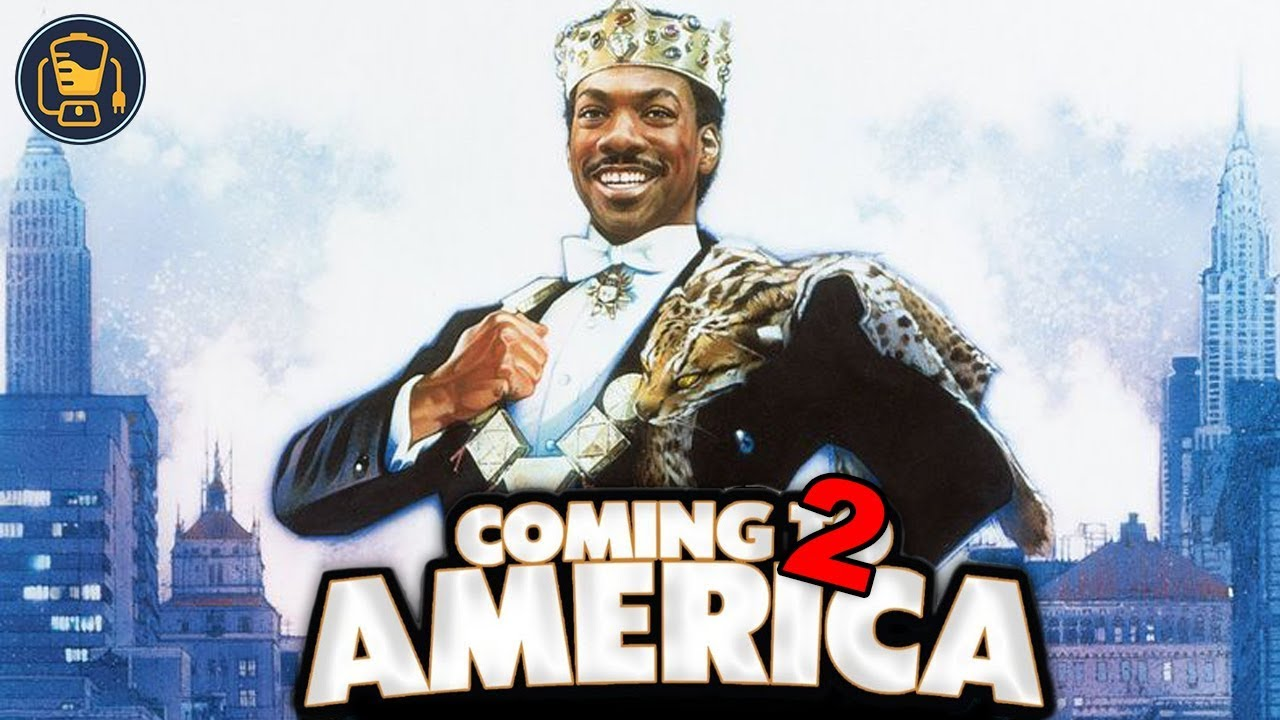 Coming 2 AmericacTamil Dubbed TamilRockers